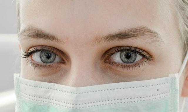 Protocolos en clínicas dentales frente a Covid-19